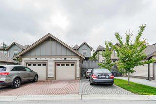 """Photo 24: 16459 24 Avenue in Surrey: Grandview Surrey Condo for sale in """"Hycroft 2"""" (South Surrey White Rock)  : MLS®# R2470525"""