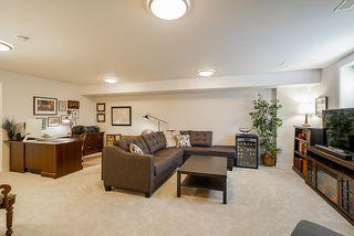 """Photo 18: 16459 24 Avenue in Surrey: Grandview Surrey Condo for sale in """"Hycroft 2"""" (South Surrey White Rock)  : MLS®# R2470525"""