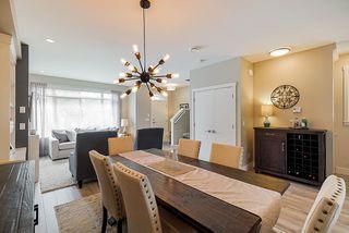 """Photo 6: 16459 24 Avenue in Surrey: Grandview Surrey Condo for sale in """"Hycroft 2"""" (South Surrey White Rock)  : MLS®# R2470525"""