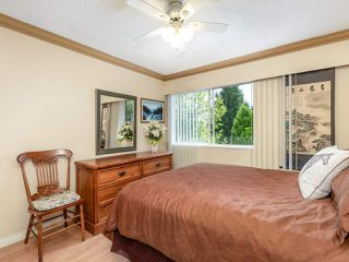 "Photo 15: 301 910 FIFTH Avenue in New Westminster: Uptown NW Condo for sale in ""Grosvenor Court"" : MLS®# R2478805"