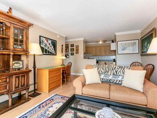 """Photo 7: 301 910 FIFTH Avenue in New Westminster: Uptown NW Condo for sale in """"Grosvenor Court"""" : MLS®# R2478805"""