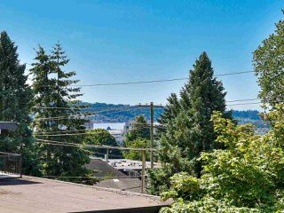 """Photo 20: 301 910 FIFTH Avenue in New Westminster: Uptown NW Condo for sale in """"Grosvenor Court"""" : MLS®# R2478805"""