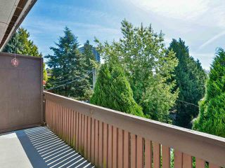 "Photo 19: 301 910 FIFTH Avenue in New Westminster: Uptown NW Condo for sale in ""Grosvenor Court"" : MLS®# R2478805"