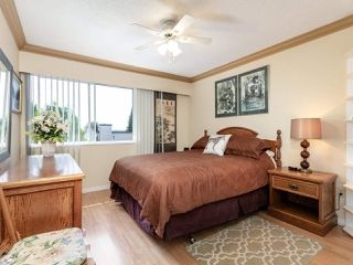 "Photo 12: 301 910 FIFTH Avenue in New Westminster: Uptown NW Condo for sale in ""Grosvenor Court"" : MLS®# R2478805"