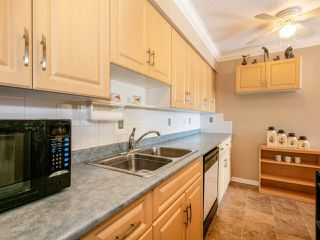 "Photo 11: 301 910 FIFTH Avenue in New Westminster: Uptown NW Condo for sale in ""Grosvenor Court"" : MLS®# R2478805"
