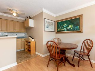 "Photo 8: 301 910 FIFTH Avenue in New Westminster: Uptown NW Condo for sale in ""Grosvenor Court"" : MLS®# R2478805"