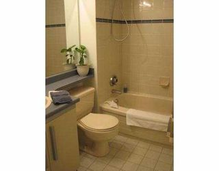 """Photo 6: 98 BEGIN Street in Coquitlam: Maillardville Townhouse for sale in """"LE PARC"""" : MLS®# V634294"""