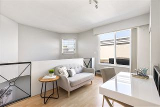 """Photo 18: 15 1182 W 7TH Avenue in Vancouver: Fairview VW Condo for sale in """"The San Franciscan"""" (Vancouver West)  : MLS®# R2483795"""
