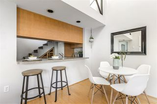 """Photo 11: 15 1182 W 7TH Avenue in Vancouver: Fairview VW Condo for sale in """"The San Franciscan"""" (Vancouver West)  : MLS®# R2483795"""