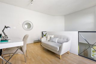 """Photo 17: 15 1182 W 7TH Avenue in Vancouver: Fairview VW Condo for sale in """"The San Franciscan"""" (Vancouver West)  : MLS®# R2483795"""