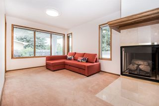 Main Photo:  in Edmonton: Zone 16 House Half Duplex for sale : MLS®# E4209460