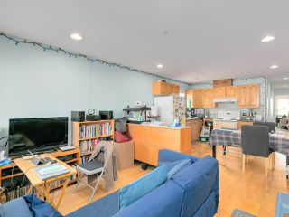 Photo 12: 531 E 59TH Avenue in Vancouver: South Vancouver House for sale (Vancouver East)  : MLS®# R2485413
