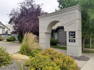 Photo 26: 33 5616 14 Avenue SW in Calgary: Christie Park Row/Townhouse for sale : MLS®# A1029523
