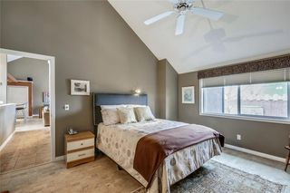 Photo 17: 33 5616 14 Avenue SW in Calgary: Christie Park Row/Townhouse for sale : MLS®# A1029523
