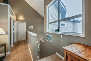 Photo 14: 33 5616 14 Avenue SW in Calgary: Christie Park Row/Townhouse for sale : MLS®# A1029523
