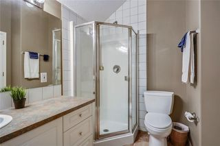 Photo 19: 33 5616 14 Avenue SW in Calgary: Christie Park Row/Townhouse for sale : MLS®# A1029523