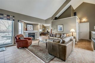 Photo 5: 33 5616 14 Avenue SW in Calgary: Christie Park Row/Townhouse for sale : MLS®# A1029523