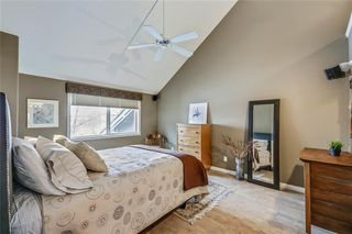 Photo 16: 33 5616 14 Avenue SW in Calgary: Christie Park Row/Townhouse for sale : MLS®# A1029523