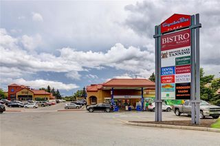 Photo 30: 33 5616 14 Avenue SW in Calgary: Christie Park Row/Townhouse for sale : MLS®# A1029523