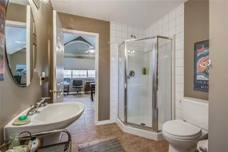 Photo 22: 33 5616 14 Avenue SW in Calgary: Christie Park Row/Townhouse for sale : MLS®# A1029523