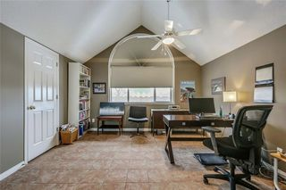 Photo 21: 33 5616 14 Avenue SW in Calgary: Christie Park Row/Townhouse for sale : MLS®# A1029523