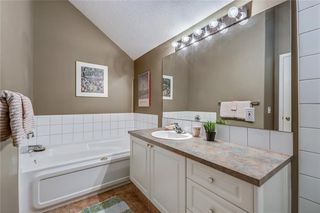 Photo 18: 33 5616 14 Avenue SW in Calgary: Christie Park Row/Townhouse for sale : MLS®# A1029523