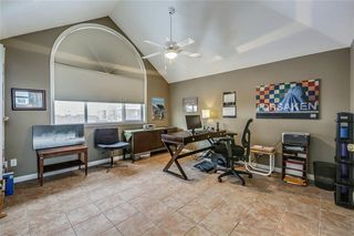 Photo 20: 33 5616 14 Avenue SW in Calgary: Christie Park Row/Townhouse for sale : MLS®# A1029523
