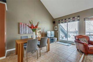 Photo 13: 33 5616 14 Avenue SW in Calgary: Christie Park Row/Townhouse for sale : MLS®# A1029523