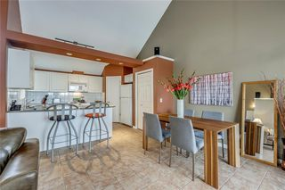 Photo 7: 33 5616 14 Avenue SW in Calgary: Christie Park Row/Townhouse for sale : MLS®# A1029523