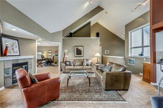 Main Photo: 33 5616 14 Avenue SW in Calgary: Christie Park Row/Townhouse for sale : MLS®# A1029523