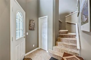 Photo 24: 33 5616 14 Avenue SW in Calgary: Christie Park Row/Townhouse for sale : MLS®# A1029523