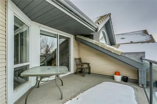 Photo 29: 33 5616 14 Avenue SW in Calgary: Christie Park Row/Townhouse for sale : MLS®# A1029523