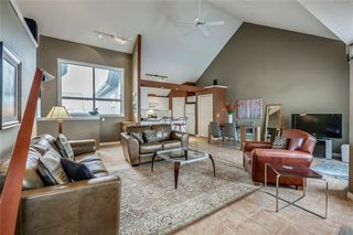 Photo 6: 33 5616 14 Avenue SW in Calgary: Christie Park Row/Townhouse for sale : MLS®# A1029523