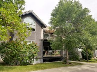 Photo 28: 33 5616 14 Avenue SW in Calgary: Christie Park Row/Townhouse for sale : MLS®# A1029523