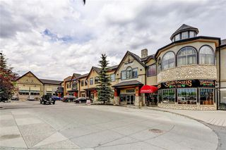 Photo 31: 33 5616 14 Avenue SW in Calgary: Christie Park Row/Townhouse for sale : MLS®# A1029523
