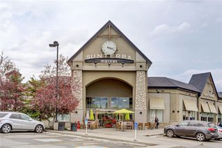 Photo 33: 33 5616 14 Avenue SW in Calgary: Christie Park Row/Townhouse for sale : MLS®# A1029523