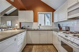 Photo 10: 33 5616 14 Avenue SW in Calgary: Christie Park Row/Townhouse for sale : MLS®# A1029523