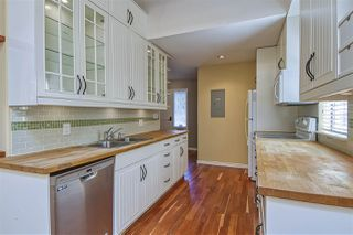 "Photo 3: 2112 PANORAMA Drive in North Vancouver: Deep Cove Townhouse for sale in ""COVE GARDENS"" : MLS®# R2495254"