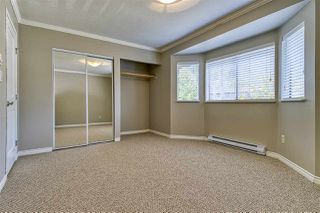 "Photo 7: 2112 PANORAMA Drive in North Vancouver: Deep Cove Townhouse for sale in ""COVE GARDENS"" : MLS®# R2495254"