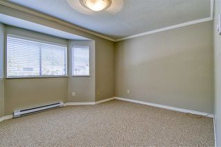 "Photo 10: 2112 PANORAMA Drive in North Vancouver: Deep Cove Townhouse for sale in ""COVE GARDENS"" : MLS®# R2495254"