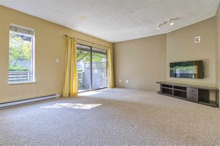 "Photo 5: 2112 PANORAMA Drive in North Vancouver: Deep Cove Townhouse for sale in ""COVE GARDENS"" : MLS®# R2495254"