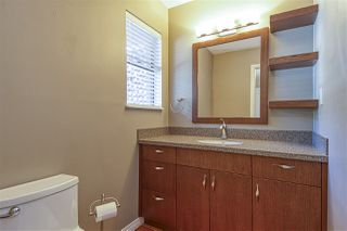 "Photo 14: 2112 PANORAMA Drive in North Vancouver: Deep Cove Townhouse for sale in ""COVE GARDENS"" : MLS®# R2495254"