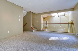 "Photo 6: 2112 PANORAMA Drive in North Vancouver: Deep Cove Townhouse for sale in ""COVE GARDENS"" : MLS®# R2495254"