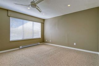 """Photo 9: 2112 PANORAMA Drive in North Vancouver: Deep Cove Townhouse for sale in """"COVE GARDENS"""" : MLS®# R2495254"""