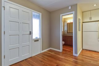 "Photo 17: 2112 PANORAMA Drive in North Vancouver: Deep Cove Townhouse for sale in ""COVE GARDENS"" : MLS®# R2495254"