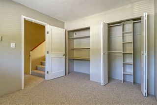 "Photo 11: 2112 PANORAMA Drive in North Vancouver: Deep Cove Townhouse for sale in ""COVE GARDENS"" : MLS®# R2495254"