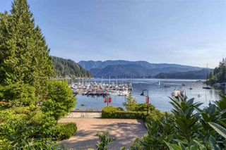 """Photo 21: 2112 PANORAMA Drive in North Vancouver: Deep Cove Townhouse for sale in """"COVE GARDENS"""" : MLS®# R2495254"""