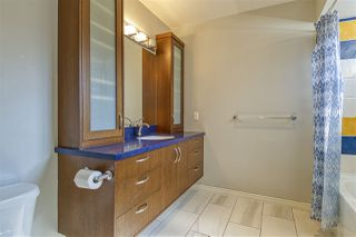 """Photo 13: 2112 PANORAMA Drive in North Vancouver: Deep Cove Townhouse for sale in """"COVE GARDENS"""" : MLS®# R2495254"""