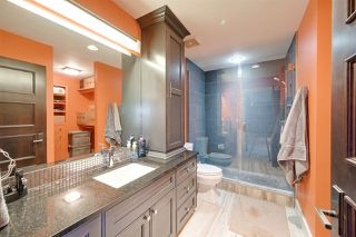 Photo 26: 2434 CAMERON RAVINE Drive in Edmonton: Zone 20 House for sale : MLS®# E4213704