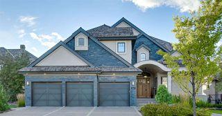 Photo 2: 2434 CAMERON RAVINE Drive in Edmonton: Zone 20 House for sale : MLS®# E4213704